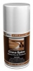 SSS Alero 3000 Metered Air Freshener Refill - Cinna-Spice, 12/7 Oz.