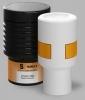 SSS Alero PT Chameleon Refill Air Freshener - Citrus Vibe