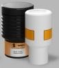 SSS Alero PT Chameleon Refill Air Freshener - Mint Cool