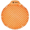SSS Surge Boost Urinal Screen - Mango Delight, 6x6/Cs.