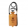 SSS HD Chemical Resistant Pressurized Sprayer - 2 gal