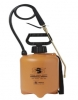 SSS Standard Chemical Resistant Pressurized Sprayer - 2 gal