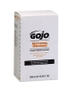 SSS GOJO® NATURAL* ORANGE™ Pumice Hand Cleaner - 2000 mL.