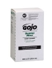 SSS GOJO® SUPRO MAX™ Hand Cleaner - 2000 mL.