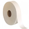 SSS Sterling Jumbo Jr. Roll Tissue, 2-ply - 12 rolls per case