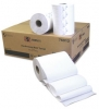 SSS 1-ply Sterling H/W Roll Towels - 12/350'