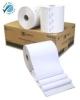 SSS 1-ply Sterling H/W Roll Towels - Kraft