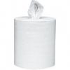 SSS 2-ply Sterling Centerpull Towels - 6/600'