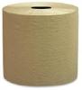 SSS Sterling H/W Roll Towels - Kraft, 1-Ply, 800'