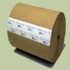SSS Sterling Select Hardwound Roll Towel, Kraft - 6 rolls per case