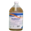 SSS UNX Laundry Degreaser - 4/1 Gal.