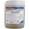 SSS UNX Laundry Degreaser - 1/5 Gal.