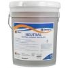 SSS UNX Neutral Laundry Detergent - 1/5 Gal.