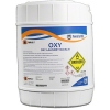SSS UNX Oxy Laundry Bleach - 1/5 Gal.