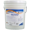 SSS UNX Laundry Softener - 1/5 Gal.