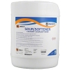 SSS UNX Laundry Sour/Softener - 1/5 Gal.