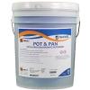 SSS UNX Pot & Pan Detergent - 1/5 Gal.