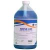 SSS UNX Dish Machine Rinse Aid - 4/1 Gal.