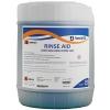 SSS UNX Dish Machine Rinse Aid  - 1/5 Gal.
