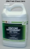 SSS Enzyme Deodorant - Mint, 5 gal., 1 pail