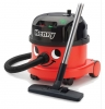 SSS NC PVR200 Henry Dry Canister Vacuum -