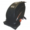"SSS Panther 26T Auto Scrubber - 26"" Cleaning Path"