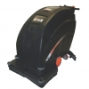 "SSS Panther 28T Auto Scrubber - 28"" Cleaning Path"