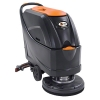 "SSS 20"" Panther 20B1 Auto Scrubber - w/o batteries"