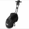 SSS Panther 15B Micro Automatic Scrubber - 3.5 gal.  Solution Tank , 3.5 gal. Recovery Tank
