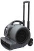 SSS Puma G 3-Speed Transportable Air Mover -