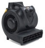 SSS Puma X 3-Speed Transportable Air Mover - 0.33 hp