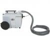 SSS Wildcat Carpet Spotter - 8' Vacuum Hose