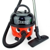 SSS NC PPR200-12 Henry Dry Canister Vacuum - w/AST1 Tool Kit