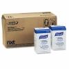 SSS GOJO Purell Instant Hand Sanitizer - Clear - 800 Ml, 12/CS