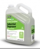 SSS Absolute ENV Green Certified Industrial Degreaser Cleaner Hyper-Concentrate - 2/1 Gal.