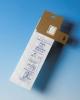 SSS Replacement Micro-Filter Vacuum Bags - For Eureka LiteSpeed Vacuum