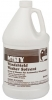 SSS Misty Windshield Washer -  1/5 Gal