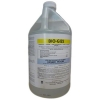 SSS UNX Bio-gize Quaternary Sanitizer - 4/1 Gal.