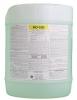 SSS UNX Bio-gize Quaternary Sanitizer - 1/5 Gal.
