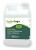 SSS ProVetLogic Animal Facility Concentrated Disinfectant & Deodorizer - 5 Gal.