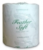 "SSS von Drehle Feather Soft Bath Tissue, 80/500"" - 2-Ply"