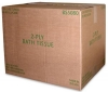 "SSS VND Bath Tissue - 2-Ply, 550"""