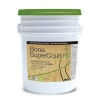 SSS Bona SuperCourt HD Wood Floor Finish - 5 Gallon