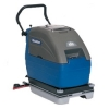"Windsor Saber Compact 17"" Automatic Floor Scrubber - 2-12V 105A/H batteries"