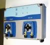 Seko Microprocessor based WarePlus Dosing Systems - Model LL