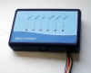 Seko Signal Interface Module (SIM) - Fit OPL-Adv pumps