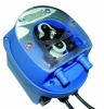 Seko Digital Timed Systems For Liquid Product Applications - Model -OPL Mini L