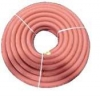 Seko 25 ft Red Hose connections - 3/4GHT, Fit Prospray and Protwin