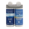 RUBBERMAID Microburst® Duet Refill - Ocean Breeze/Sea Mist