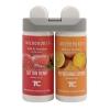 RUBBERMAID Microburst® Duet Refill - Cotton Berry/Refreshing Citrus